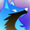 Аватар пользователя AlexKelany