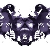 Аватар пользователя WingedZhiraff