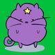 Аватар пользователя toma94
