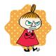 Аватар пользователя Bybysya
