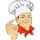 Аватар пользователя BigWoolf2