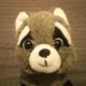 Аватар пользователя Gr1nny