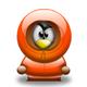 Аватар пользователя mail4mnu