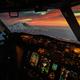 Аватар пользователя pilot.dima