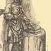 Kovanca