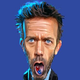 Аватар пользователя CharlieDavidson