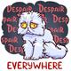 Аватар пользователя Perrrkele