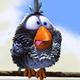 Аватар пользователя A.Gi