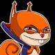Аватар пользователя RSquirrel