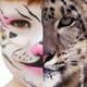 Аватар пользователя Chelzoo