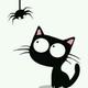 Аватар пользователя Siluet14
