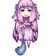 Аватар пользователя Asamita