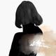 Аватар пользователя PuboKudo