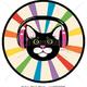 Аватар пользователя KotDivuar1990