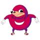 Аватар пользователя Kekay