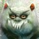 Аватар пользователя Deathkukuy