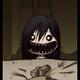 Аватар пользователя Tamiira