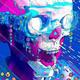 Аватар пользователя SmileGod