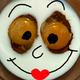 Аватар пользователя GasiteSvet