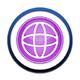 Аватар пользователя logger.info
