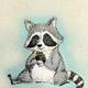 Аватар пользователя Maarely