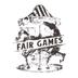 fairgamesstudio