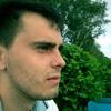 Аватар пользователя dragos
