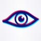 Аватар пользователя ALFAB1TUC