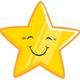 Аватар пользователя Tigrix