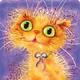 Аватар пользователя bizzzya