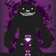 Аватар пользователя Dunduck