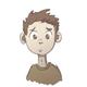 Аватар пользователя Dzura.Velt