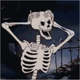 Аватар пользователя DaytonOffficial