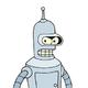 Аватар пользователя Qerama