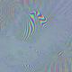 Аватар пользователя DANIlA888Vlli