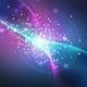 Аватар пользователя Alexs12345