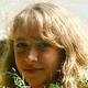 Аватар пользователя Alenka2