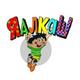 Аватар пользователя payat