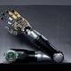 Аватар пользователя RobotsArm