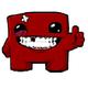 Аватар пользователя mylaserlevel