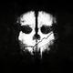 Аватар пользователя Anri87