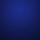 Аватар пользователя lFlint