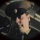 Аватар пользователя admiralnagumo