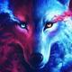 Аватар пользователя SoldatVKedax
