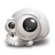 Аватар пользователя HITEMA