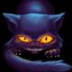 Аватар пользователя Pi306