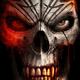 Аватар пользователя NewSmell663