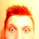 Аватар пользователя Steelgar