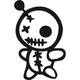 Аватар пользователя Dr.Voodoo