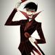 Аватар пользователя leprozotiy